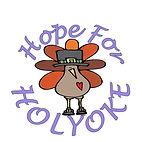 Hope_for_Holyoke.jpg