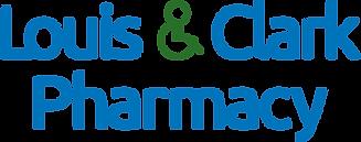 Louis-Clark-Logo-STK-RGB.png