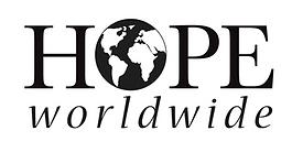 Hope_Worldwide.png