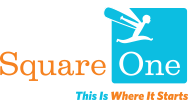 Square_One.png
