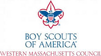 boys_scouts.jpg.png