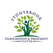Stonybrook Stabilization & Treatment Cen