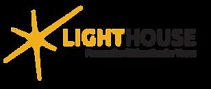 Lighthouse_logos-03.png