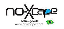 noXcape.jpeg