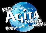 novo_logo_agita.png