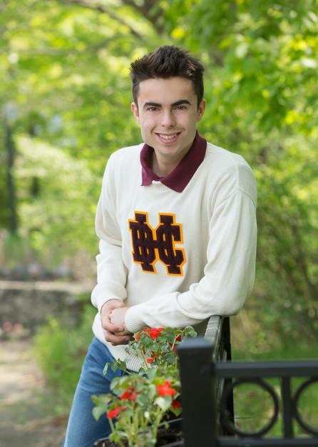 Senior-boy-letterman-sweater.jpg
