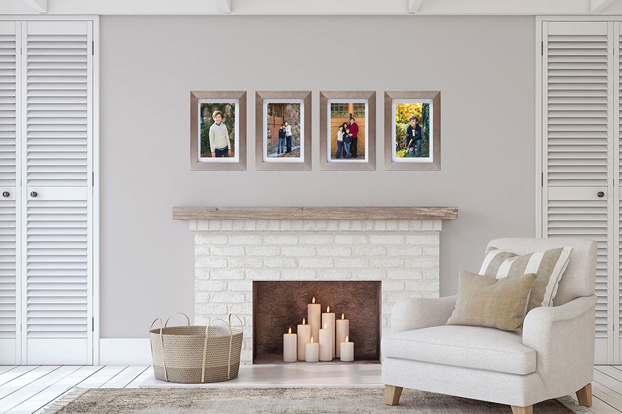 Decorating-with-Multiple-Images