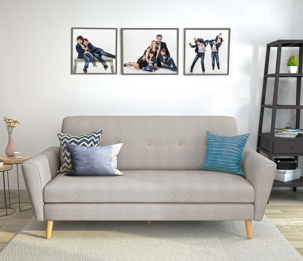 Trio-collectio-studio-portraits.jpg