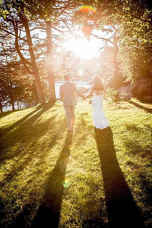 wedding_sun_flare.jpg