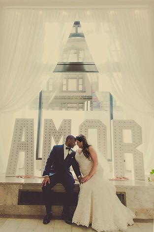 Amore_Love_couple.jpg