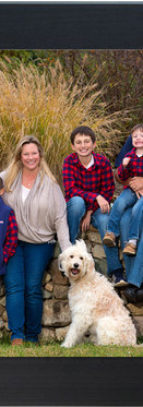 family-Adams-Farm.jpg