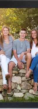 5-siblings-sitting.jpg