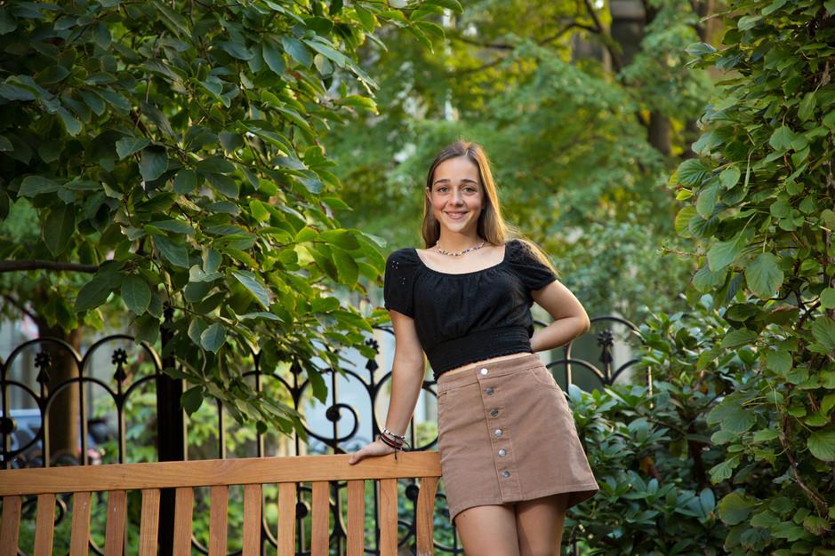 Senior-girl-04.jpg