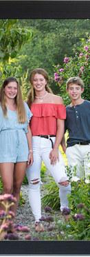 5-siblings-garden.jpg