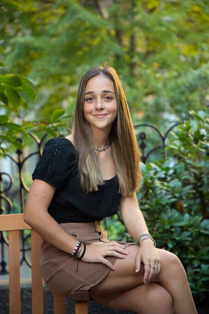 Senior-girl-03.jpg