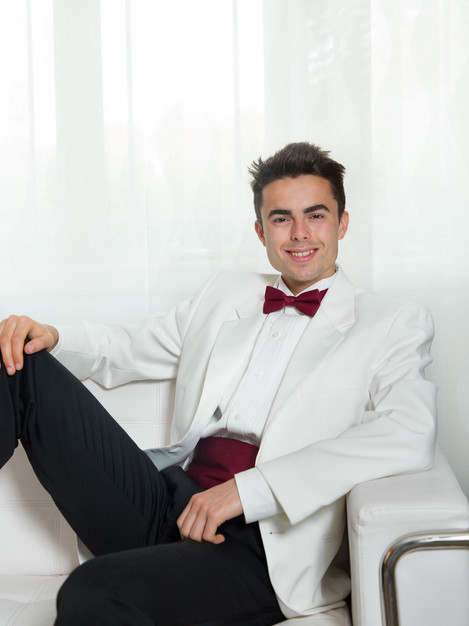 Senior-boy-formal.jpg