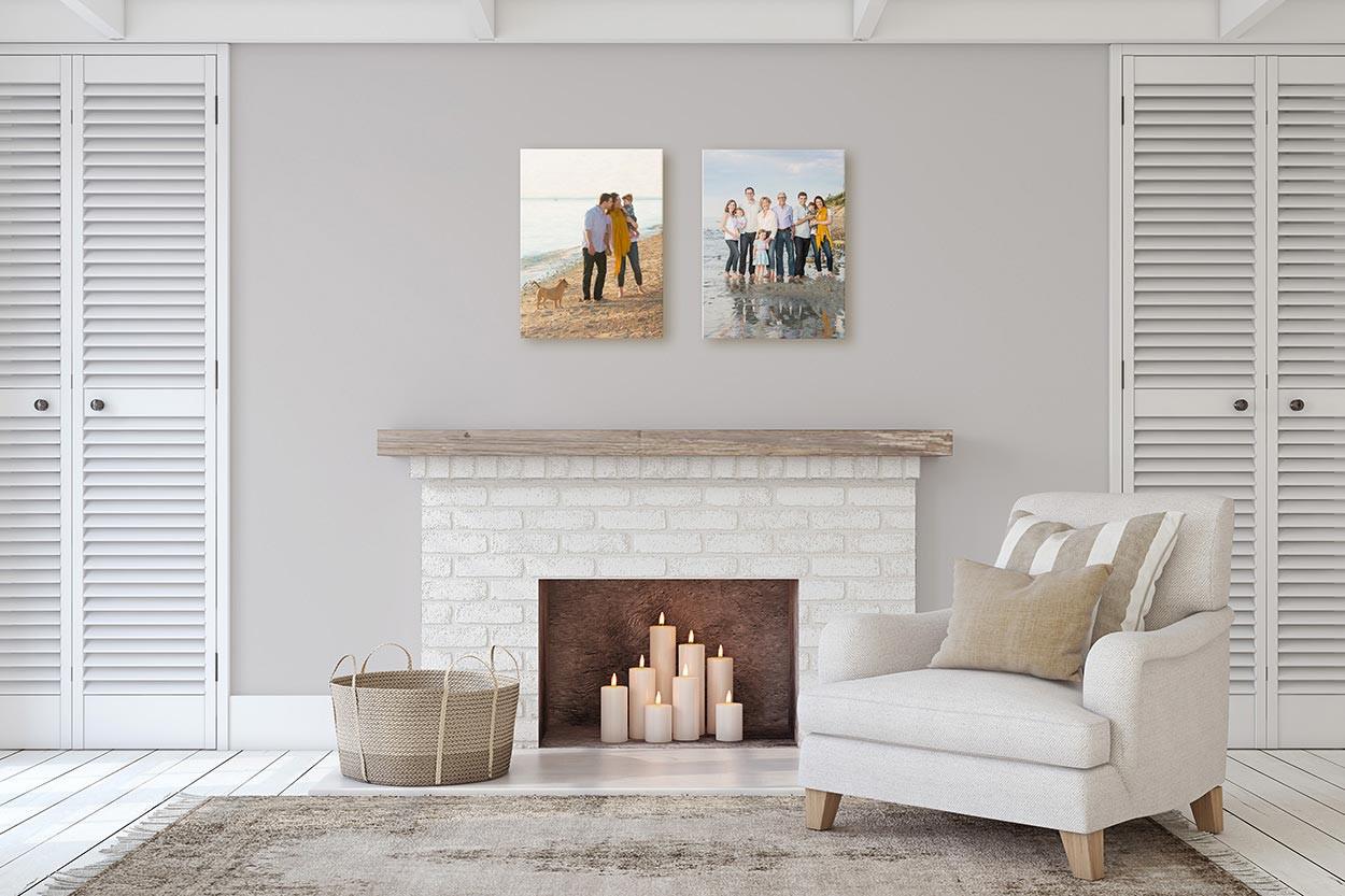 Fireplace_Frameless