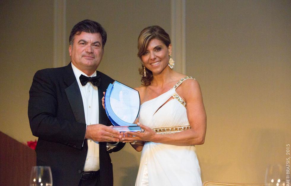 Alph-Omega_Award-Maria-Stephanos