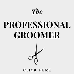 Professional Groomer button.png