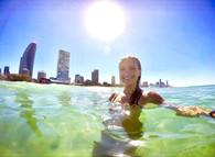Blog-Gold-Coast-ocean-beach.jpg