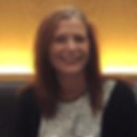 Judi Profile Pic.jpg