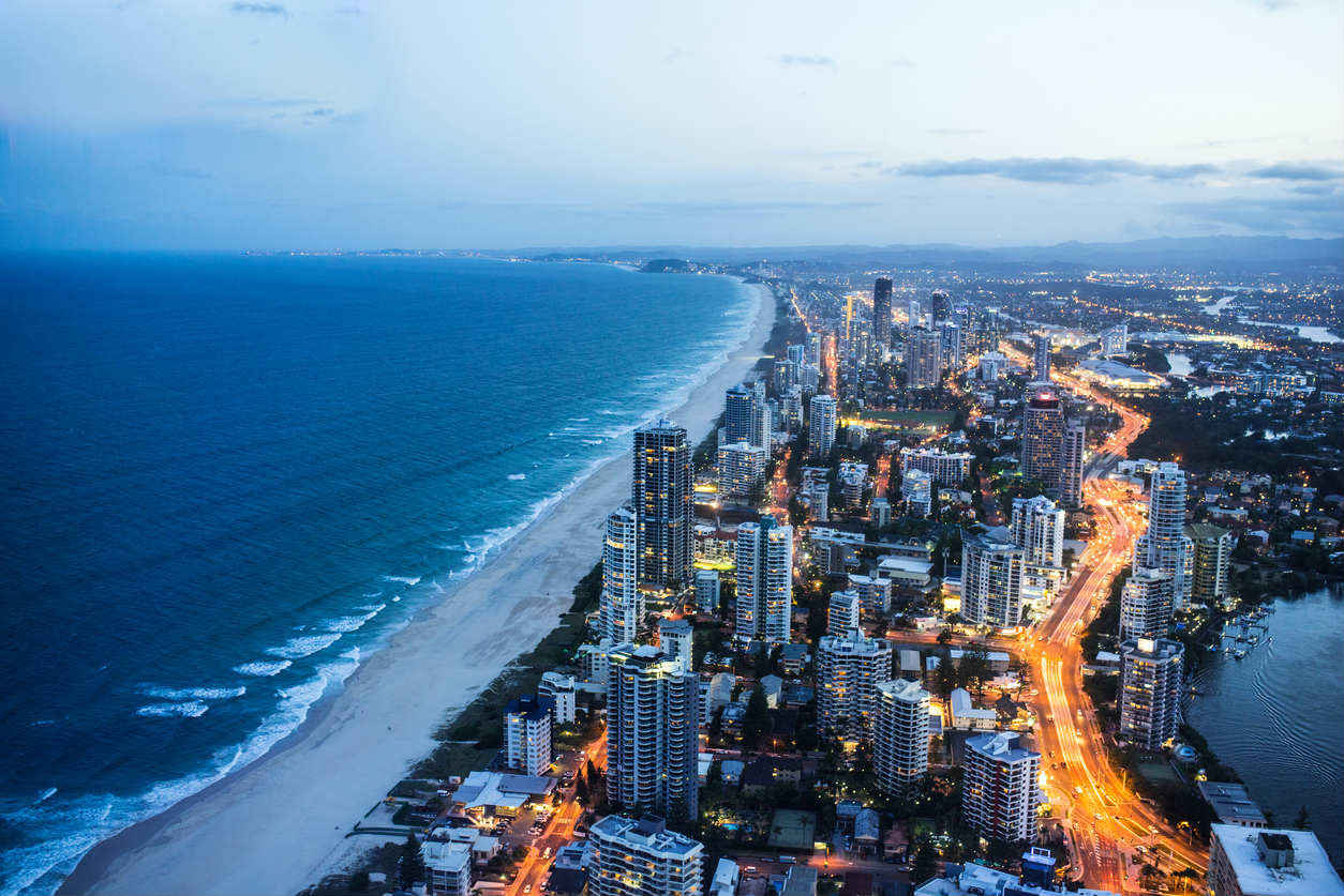 gold-coast-at-night.jpg