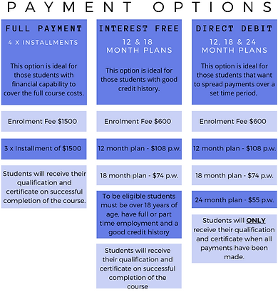 Payment_Plan_Options.png