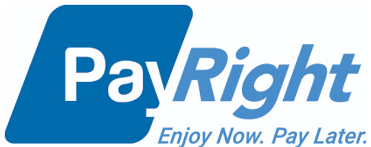 Payright_Logo_Old.png