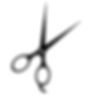Scissor.png