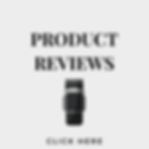 Product Reviews button.png