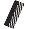 Comb.png