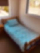 Bedroom_2.png