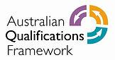 AQF logo.jpg