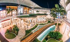 pacific-fair-shopping-centre-2.jpg