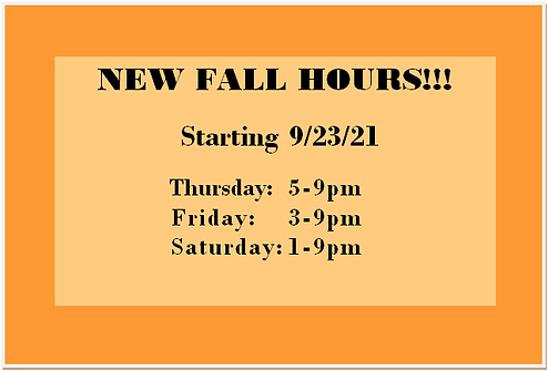 Fall Hours 9.23.21 (2).PNG