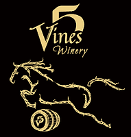 Five Vines Logo.PNG