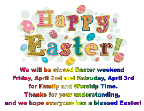Easter Closed2.PNG