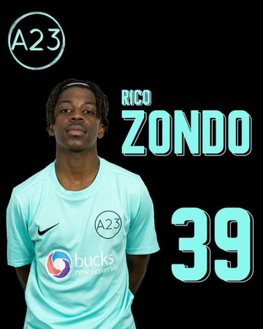 Rico Zondo .png