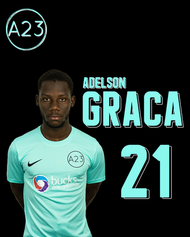 Adelson Graca.png