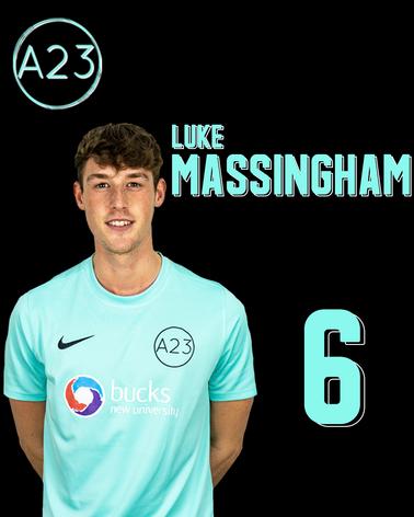 Luke Massingham.png