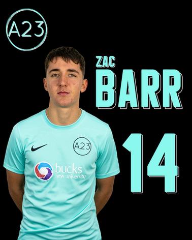 Zac Barr.png