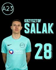 Krzysztof Salak.png