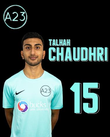 TALHAH CHAUDHRI.png
