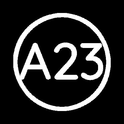 5E28FB73-52A5-4242-AB41-23C170875877.png
