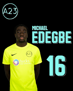 Michael Edegbe.png