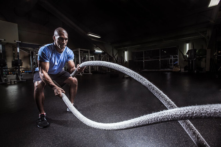 Battle-Ropes.jpg