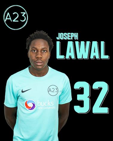 Joseph Lawal .png