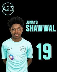 JUNAYD SHAWWAL.png