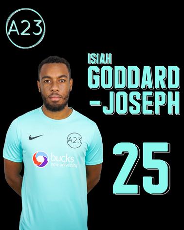 Isiah Goddard Joseph.png