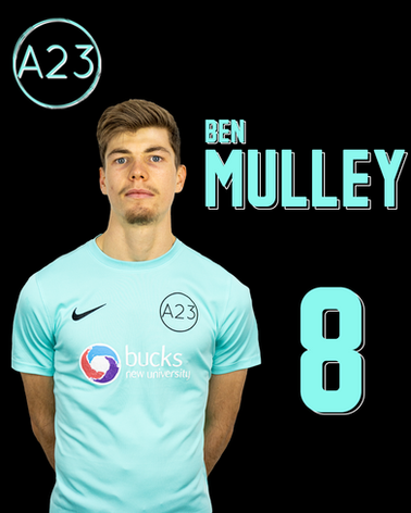 Ben Mulley .png